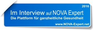 ne_button_interview_2016